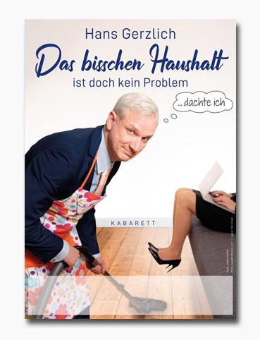 Hans-Gerzlich_final_A2.indd